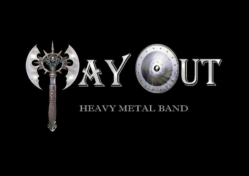 WAY OUT: due date italiane con le GIRLSCHOOL