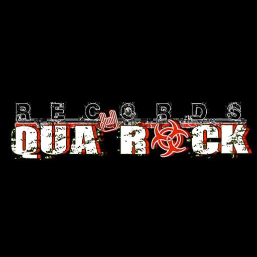 QUA' ROCK RECORDS: disponibili i nuovi lavori di DADDY FT., TORPEDO e REMNANTS OF AUTUMN