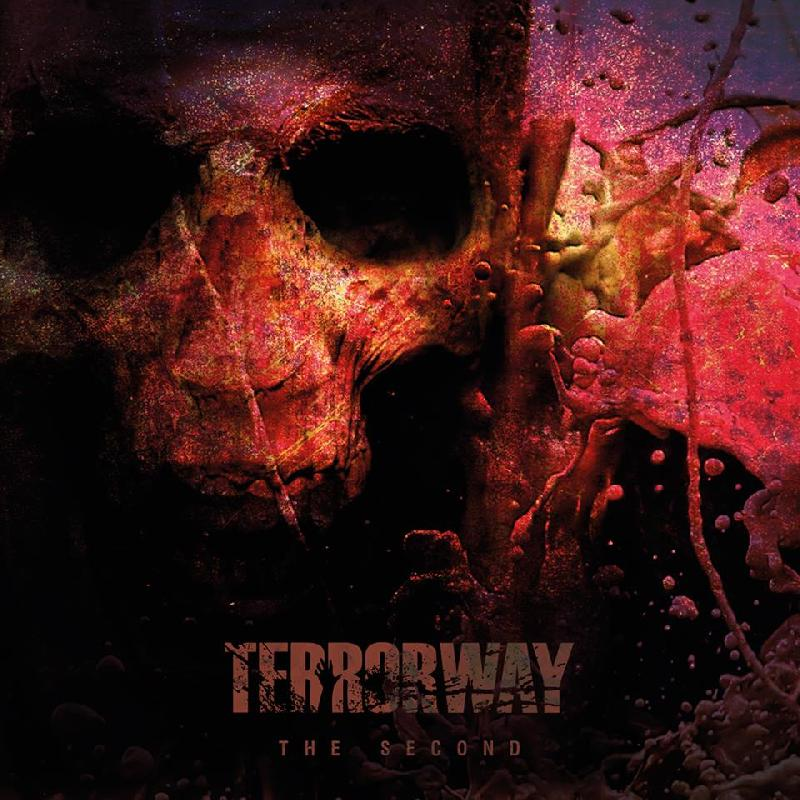 "TERRORWAY: rivelati i dettagli del nuovo album ""The Second"""