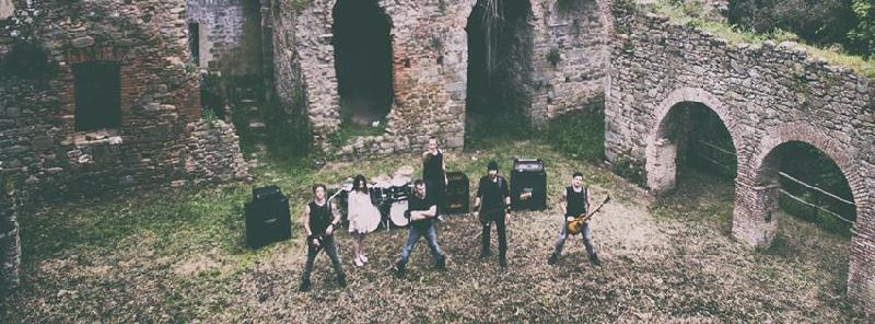 "ATHROX: esce il video di ""End of Days"""