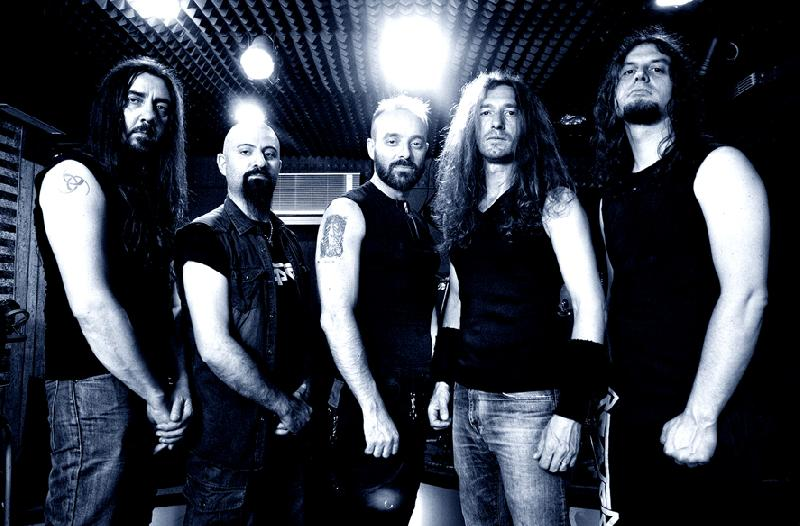 "REAPTER: il lyric video di ""Repeat"""