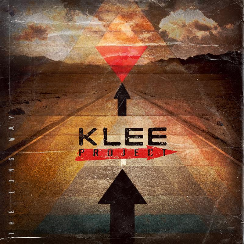 "KLEE PROJECT: in arrivo il debut album ""The Long Way"""