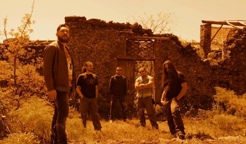 RHINO: firmano per ARGONAUTA RECORDS