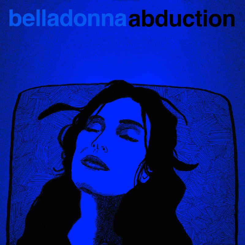 BELLADONNA: in due tv spot Hollywoodiani e in un documentario