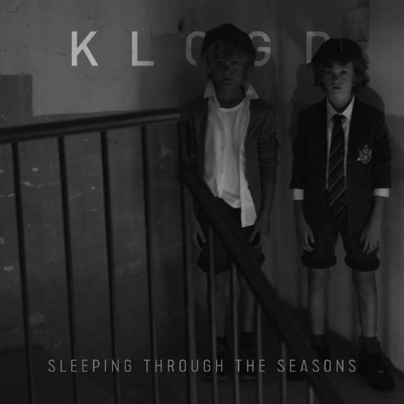 "KLOGR: pubblicano il nuovo video di ""Sleeping Through The Seasons"""