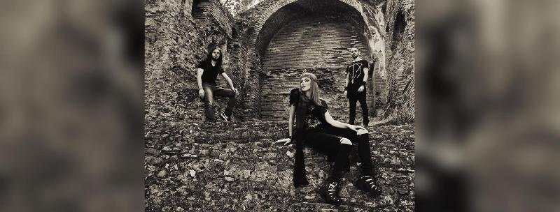 "ELARMIR: pubblicato il video tributo agli Opeth di ""Ghost of Perdition"""