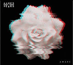 TANKS AND TEARS: il video ''Butterfly'' tratto dal nuovo album ''Awake''