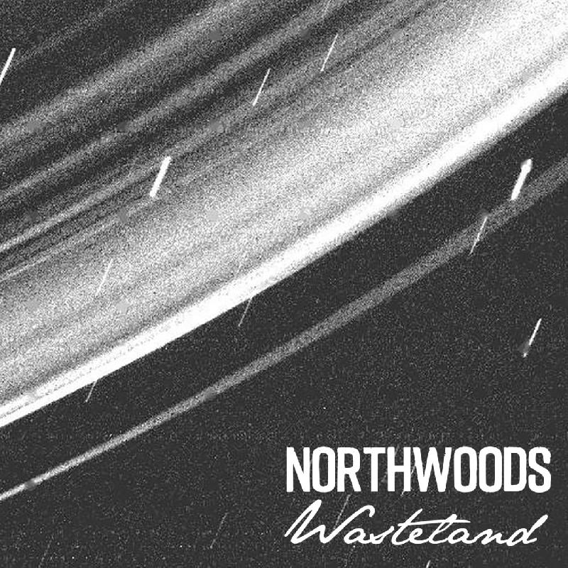 "NORTHWOODS: il nuovo singolo ""City 40"""