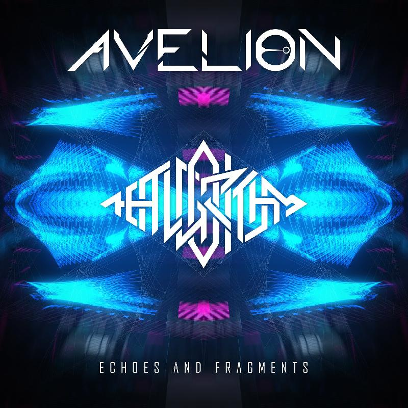 "AVELION: il video del singolo ""Echoes And Fragments"""