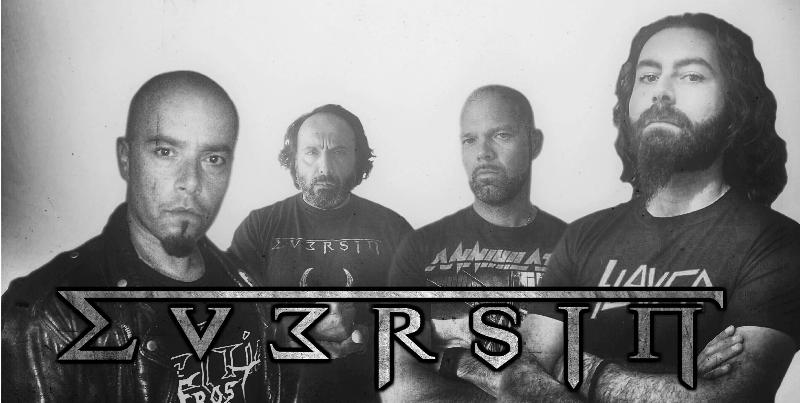 EVERSIN: accordo con Apocalypse Extreme Agency