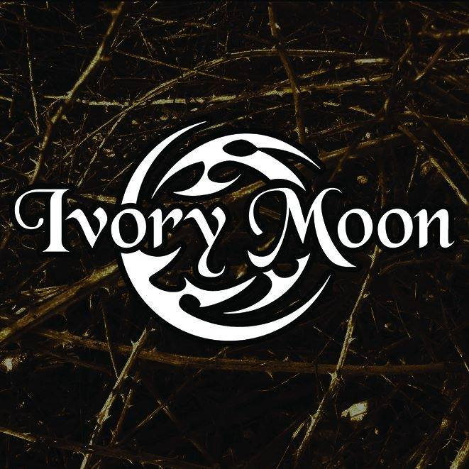 IVORY MOON: campagna di Crowd Founding per il quarto album