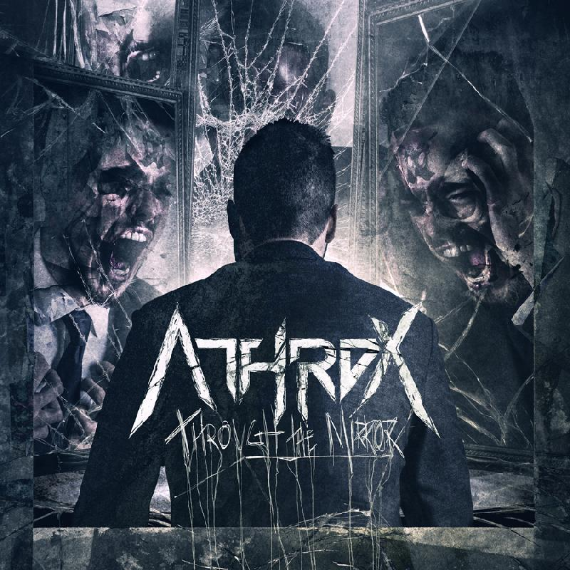ATHROX: lyric video di ''Sadness 'n Tears''
