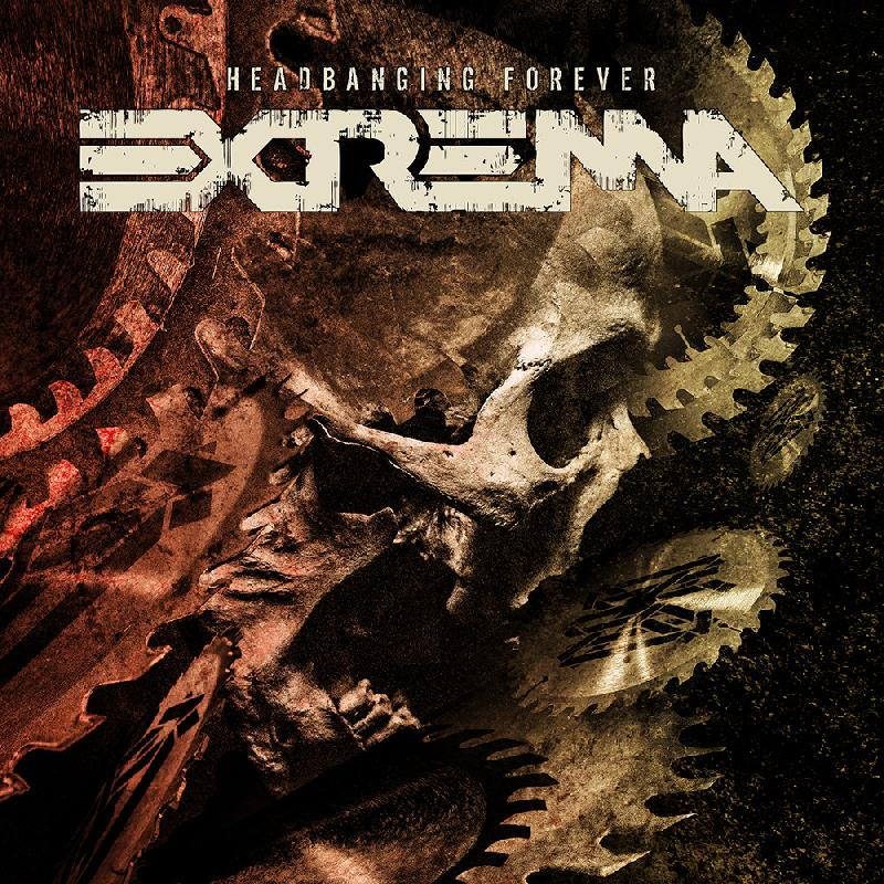 EXTREMA: i dettagli del nuovo album, il primo singolo ''For the Loved and the Lost'' e preordini
