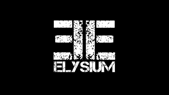 ELYSIUM: annunciano il debut album ''Labyrinth of Fallen Angels''