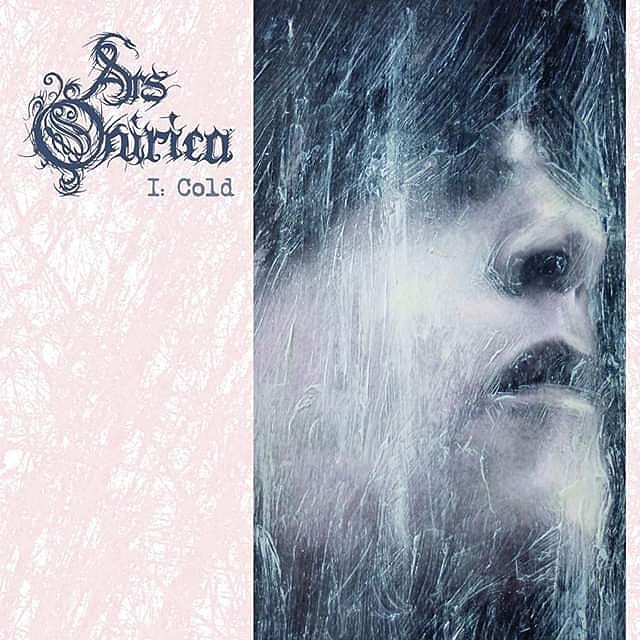ARS ONIRICA: il debut album ''I: Cold''