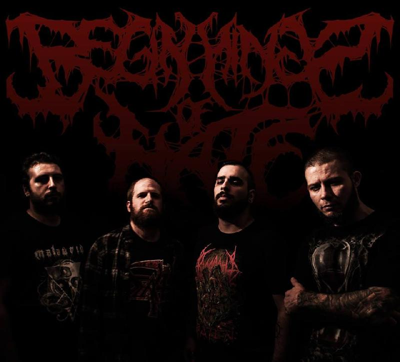BEGINNING OF HATE: il nuovo lyric video di ''Reflection Of Altered Souls''