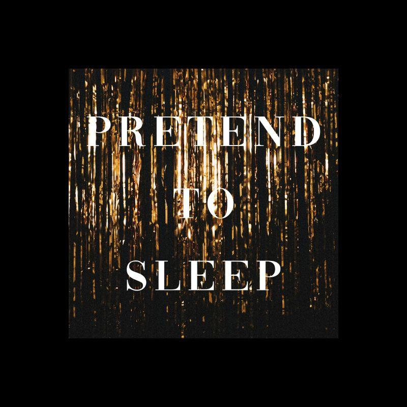 WHAT WE LOST:  il nuovo EP ''Pretend To Sleep''