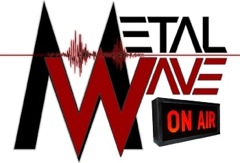 METALWAVE ON-AIR: playlist del 23-01-2020