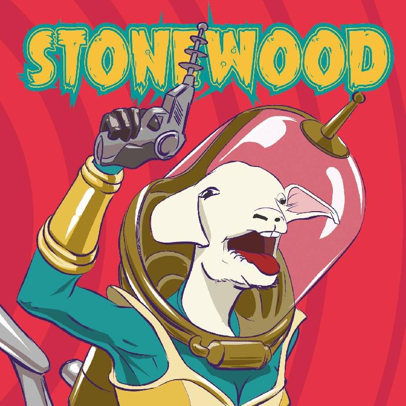 "STONEWOOD: il video tratto dal singolo ""Out Of Sight"""