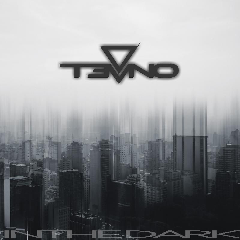 TEMNO: firma per Elevate Records e nuovo video
