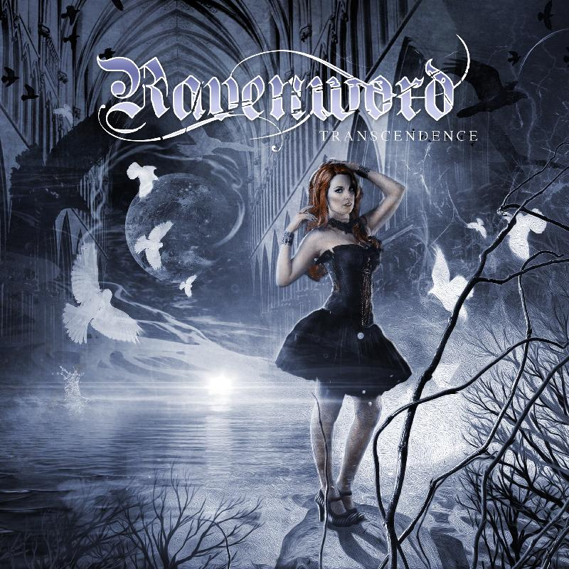 RAVENWORD: il nuovo singolo e lyric video ''Purity''