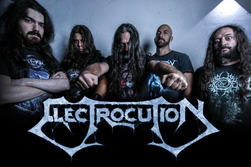 ELECTROCUTION: il playthrough ufficiale di ''Warped''