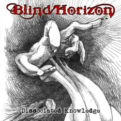 BLIND HORIZON: nuovo EP in download gratuito