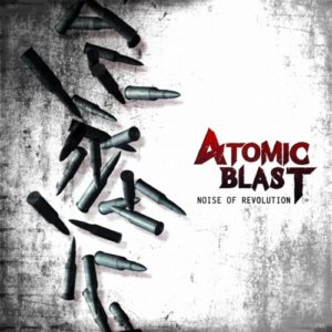 ATOMIC BLAST: new entry nel roster di Spider Rock Promotion
