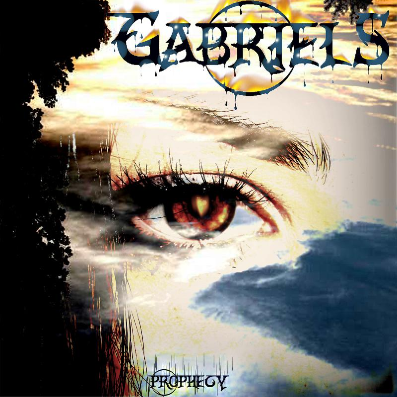 GABRIELS: accordo con la Indipendence Records