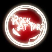 ROCK AT'TARZ 2014: nuove conferme