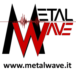 METALWAVE: cerca collaboratori