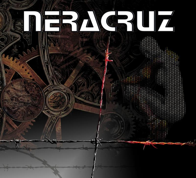 NERACRUZ: disponibile il debut omonimo