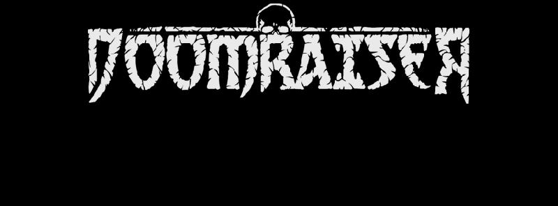 DOOMRAISER: annunciata la data del Release Party