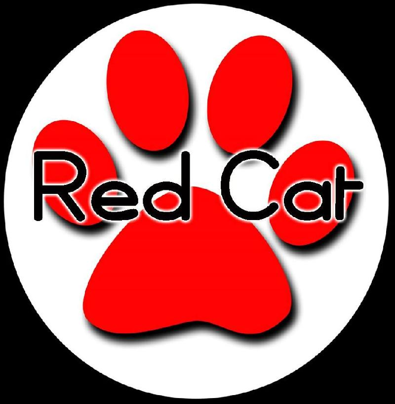 RED CAT: le novità del roster