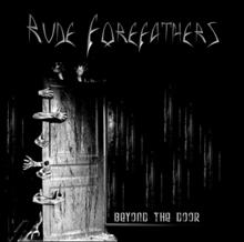 Rude Forefathers «Beyond The Door» | MetalWave.it Recensioni