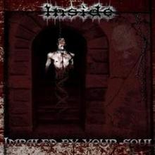 Inside «Impaled By Your Soul» | MetalWave.it Recensioni