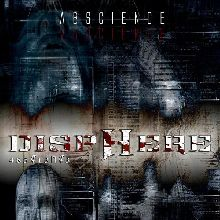 Disphere «Abscience» | MetalWave.it Recensioni
