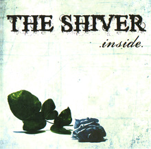 The Shiver «Inside» | MetalWave.it Recensioni
