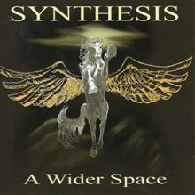 Synthesis «A Wider Space» | MetalWave.it Recensioni