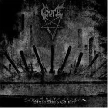 Gort «Sixth Day's Cancer» | MetalWave.it Recensioni