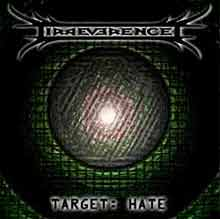 Irreverence «Target: Hate» | MetalWave.it Recensioni