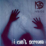 Inside «I Cant' Scream» | MetalWave.it Recensioni