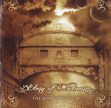 Elegy Of Madness «The Bridge Of Sighs» | MetalWave.it Recensioni