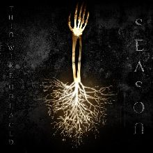 Thin Wire Unlaced «Season» | MetalWave.it Recensioni
