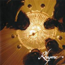 Rhyme «Rhyme» | MetalWave.it Recensioni