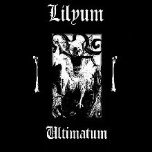 Lilyum «Ultimatum» | MetalWave.it Recensioni