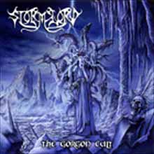 Stormlord «The Gorgon Cult» | MetalWave.it Recensioni