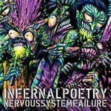 Infernal Poetry «Nervous System Failure» | MetalWave.it Recensioni