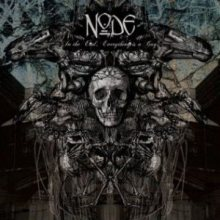 Node «In The End Everything Is A Gag» | MetalWave.it Recensioni