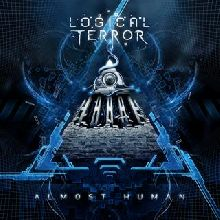 Logical Terror «Almost Human» | MetalWave.it Recensioni